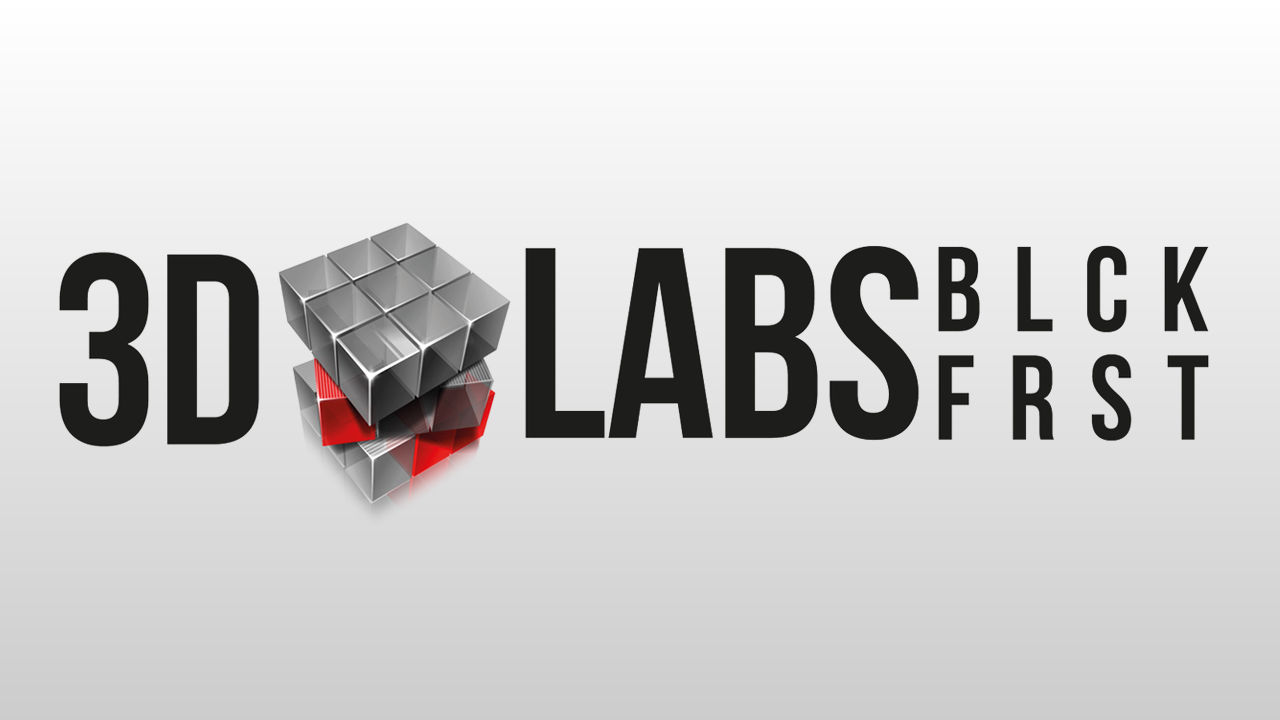 Technology Mountains-Tour bei 3D Labs GmbH am 13.02.2020