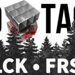 3D TAGE BLCK FRST am 24. und 25.06.2020 – abgesagt