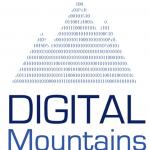 Netzwerktreffen Digital Mountains am 21.01.2020