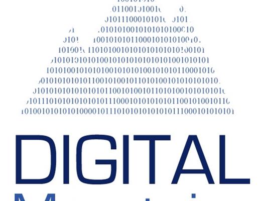 Netzwerktreffen Digital Mountains am 03.02.2020