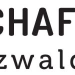 Unternehmerfrühstück am 06.02.2020 der Wirtschaftsförderung Schwarzwald-Baar-Heuberg