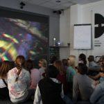 19.06.2020 Digitales Zirkeltraining – Ein Online-Lernparcour mit VR-Brille, Smartphone, Tablet und Co.