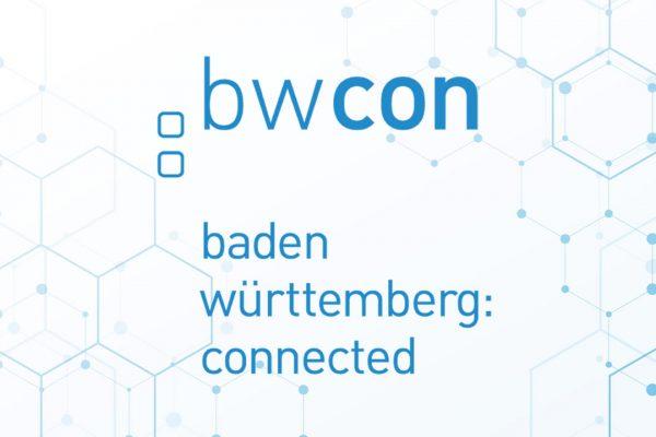 25.04.2020 – Innovation lab der bwcon GmbH