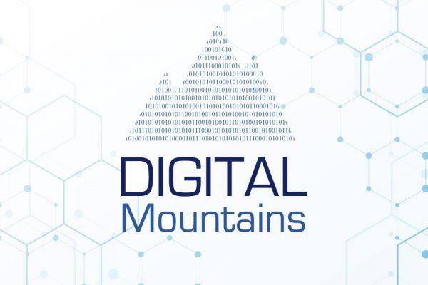 06.04.2020 Netzwerktreffen Dig. Mountains