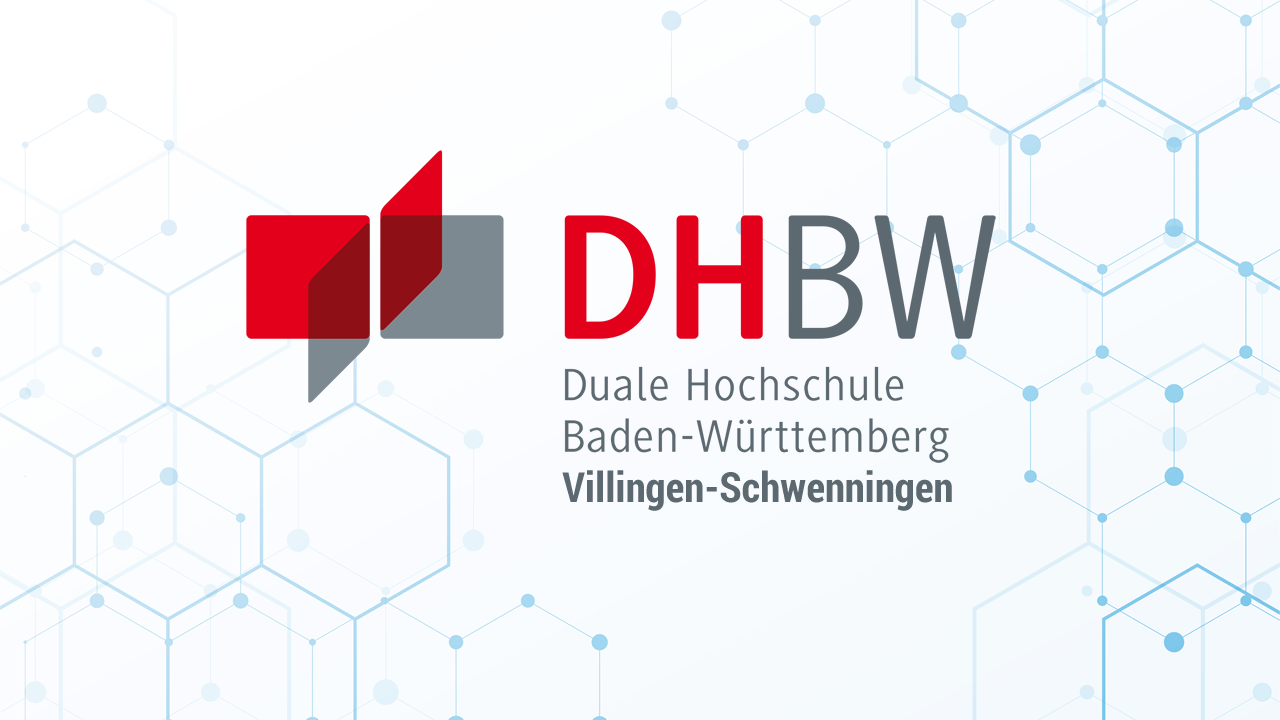 DHBW Villingen-Schwenningen